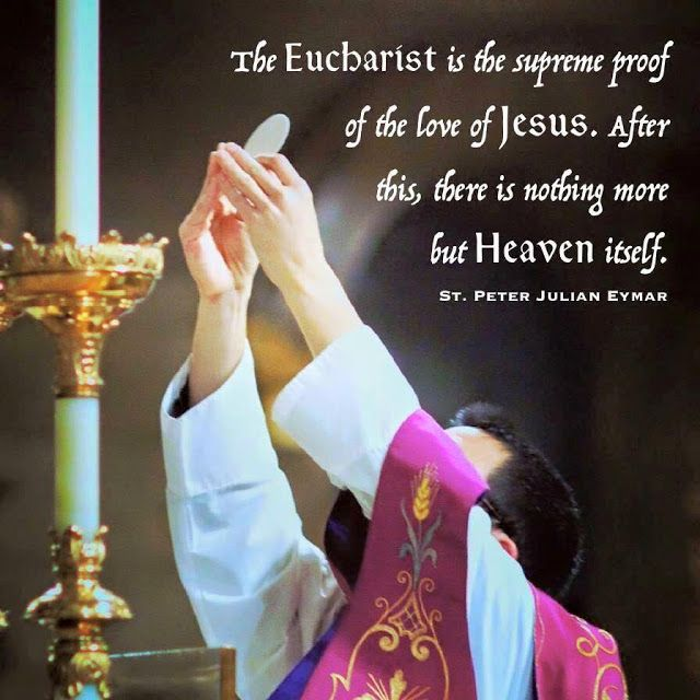 Catholic News World : Today's Mass Readings and Video : Tuesday October 11, 2016 -