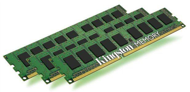 RAM son las siglas de random access memory, un tipo de memoria de ordenador a la que se puede acceder aleatoriamente; es decir, se puede acceder a cualquier byte de memoria sin acceder a los bytes precedentes. La memoria RAM es el tipo de memoria más común en ordenadores y otros dispositivos como impresoras.