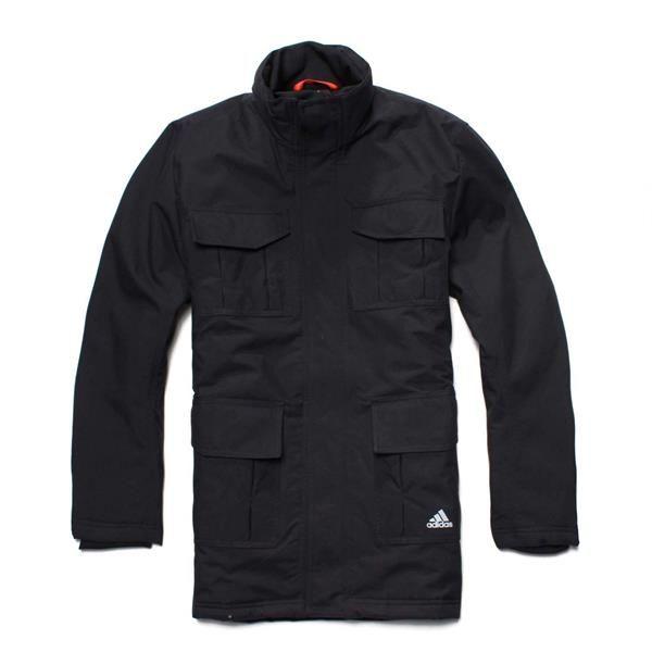 Спортивный костюм и куртки адидас