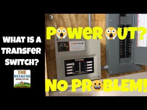 Generac G1000 Generator Manual   Standby Powersource