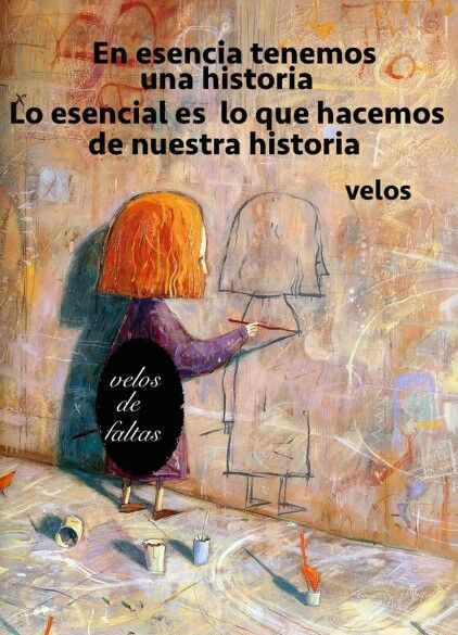 162 Best Velos De Faltas Images On Pinterest