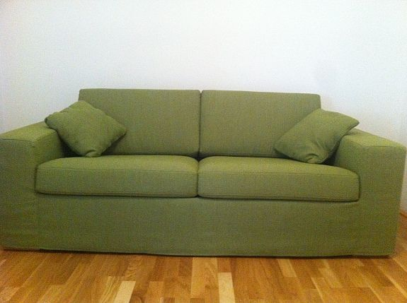 Neu schlafsofa mit lattenrost diy decor pinterest sofas for Schlafsofa lattenrost