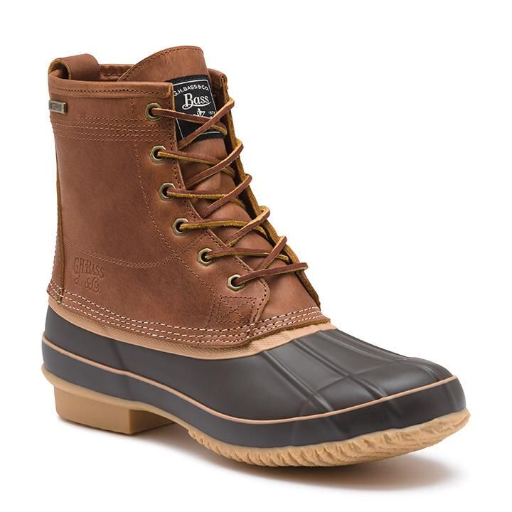 Ll Bean Mens Shoes Clearance