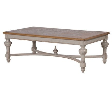 Parquet Top Coffee Table available from Browsers Furniture Co., Limerick, Ireland https://browsers.ie/products/parquet-top-coffee-table