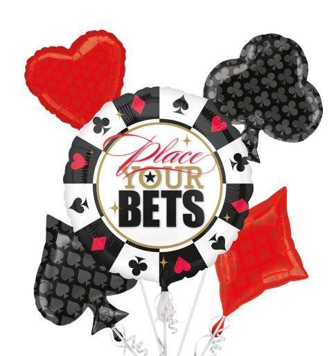 Hard rock casino hollywood florida events
