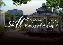 Alexandria, VA- so much history. So beautiful!