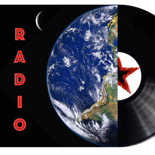 """Check out """"Q-Burn 122 with PA"""" by ROCK RADIO UK on Mixcloud"""