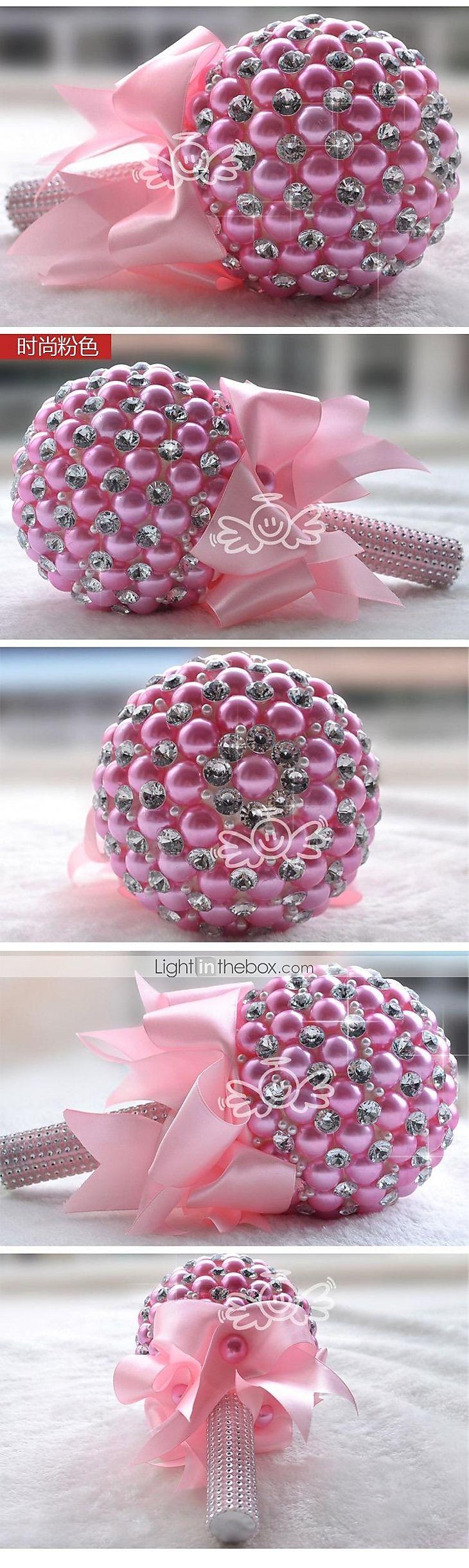 Mejores 164 imágenes de Bouquets en Pinterest | Broches ramos de ...