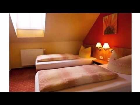 Amazing Hotel zum Ochsen Furtwangen Visit http germanhotelstv gasthof zum ochsen furtwangen Dating back to the th century this traditional hote u