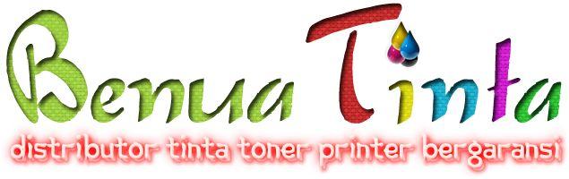 Benua Tinta Menjual Tinta Printer HP 940XL Cyan Ink Cartridge Original atau Asli dengan harga termurah yaitu @ Rp 263.000,- dan bergaransi Resmi serta bisa dibeli secara eceran dan grosir