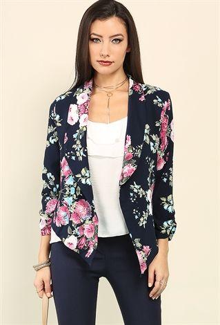 Office Girl | Shop at Papaya Clothing