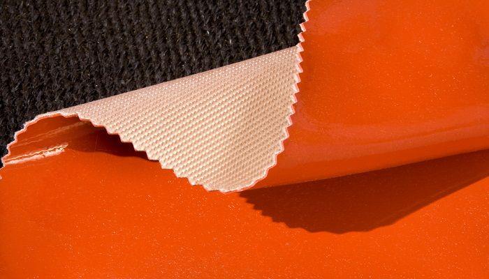Global Coated Fabrics Market-Automotive Industry 2017 - Saint-Gobain, Trelleborg, Spradling International, Uniroyal, Morbern - https://techannouncer.com/global-coated-fabrics-market-automotive-industry-2017-saint-gobain-trelleborg-spradling-international-uniroyal-morbern/