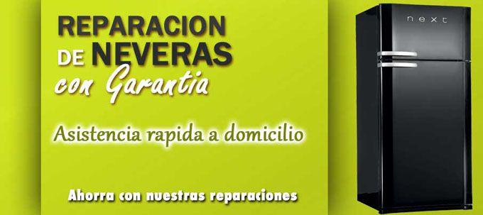 http://www.reparacionesfrigorificosaznar.com/e/reparacion-de-neveras-zanussi_31.php - Servicio técnico zanussi Madrid  Reparación de neveras zanussi en Madrid, reparaciones de frigoríficos a domicilio, reparar, arreglar, arreglo, asistencia de averias a su casa #tecnico, #neveras, #zanussi, #Madrid