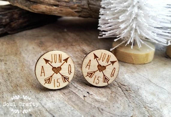 Hey, I found this really awesome Etsy listing at https://www.etsy.com/listing/536774295/personalized-round-arrow-wooden