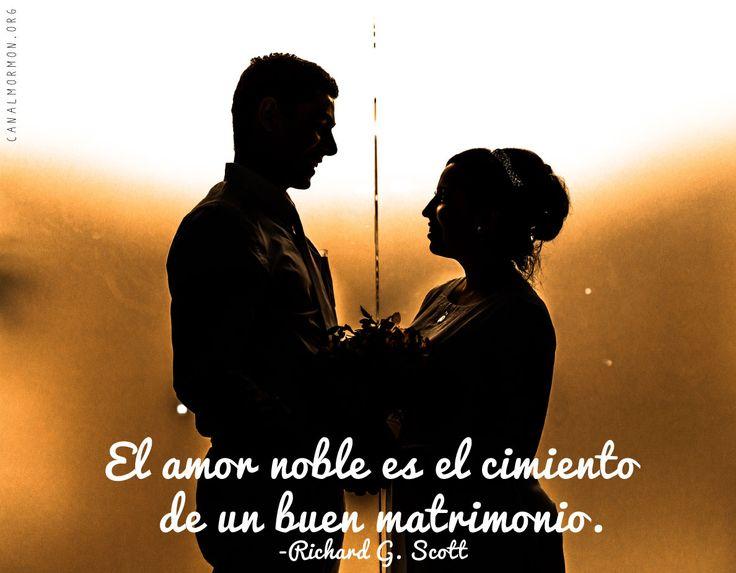 Matrimonio Eterno Biblia : Si verdaderamente deseamos un matrimonio eterno estaremos