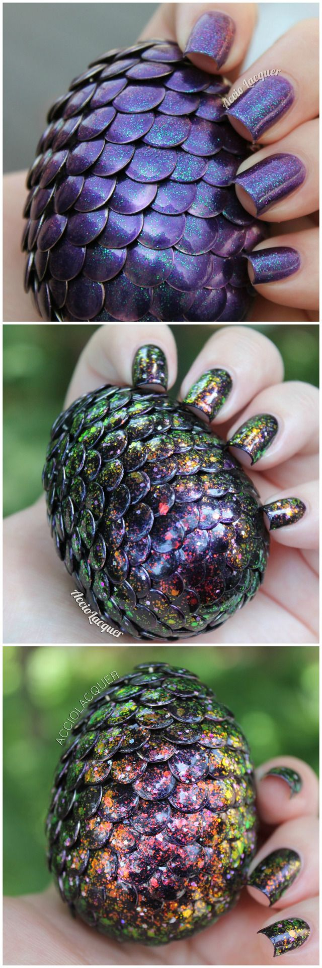 25 best ideas about jorah game of thrones on pinterest game of - Diy Game Of Throne Dragon Eggsmake These Diy Dragon Eggs Using Styrofoam Eggs Nail Polish And Lots Of Tacks For More Game Of Thrones Diys Go Here