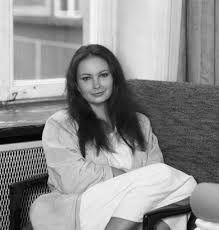 Anna Dymna filmy