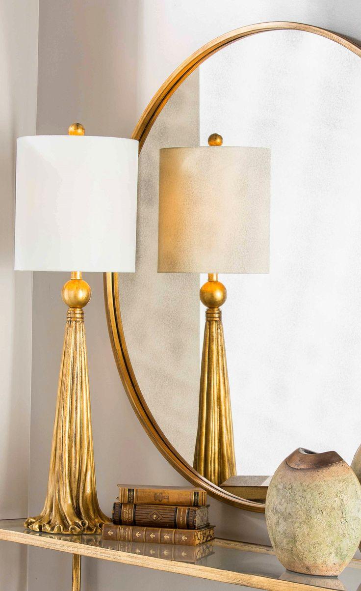 92 besten trend metall bilder auf pinterest. Black Bedroom Furniture Sets. Home Design Ideas