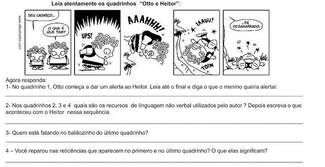 Pedagogas Da Paz Historia Em Quadrinhos Historia Em Quadrinhos