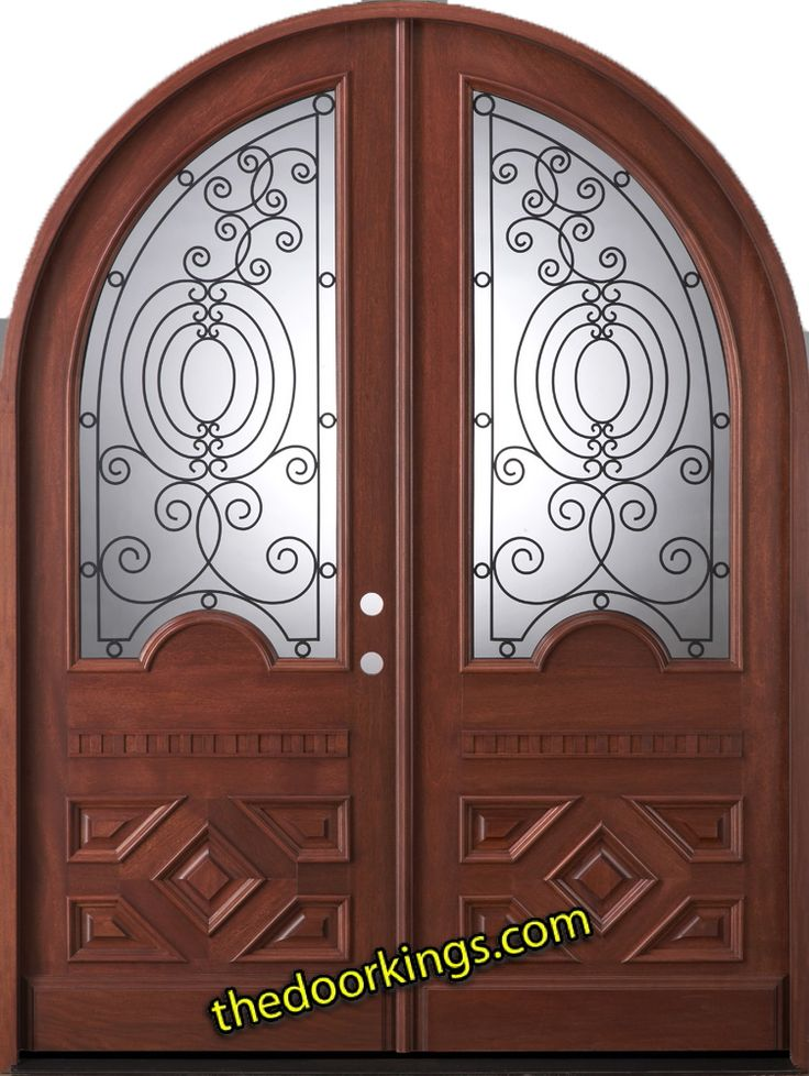 17 Best Images About Mahogany Doors On Pinterest Shaker Style Arches And Tuscany