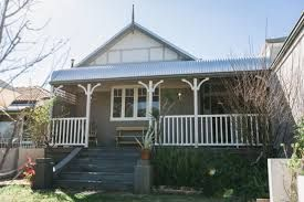 Image result for front verandah ideas australia