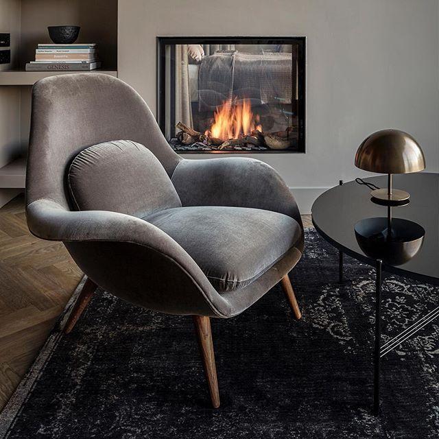design möbel münster standort bild oder ebdcafcaefcfccef hotel mauritzhof hotel lounge jpg