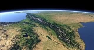 https://www.facebook.com/chikovani1Sakartvelo, Russian Empire, Mountain Call, Post, Mountain Range, Georgia, Blog, საქართველო, Caucasus Mountain