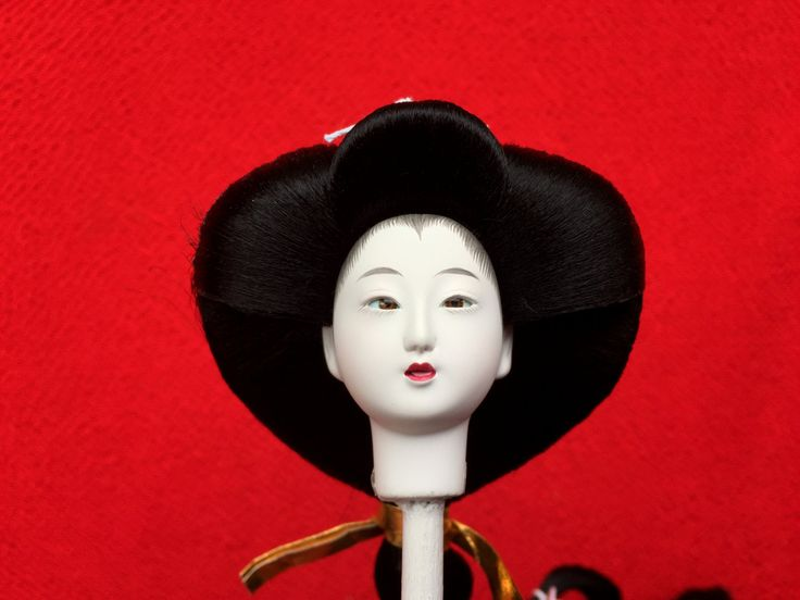 Just launched! Japanese Doll Head - Hina Matsuri - Japanese Doll Festival - Girl Doll Head - Body Part - Japanes...  https://www.etsy.com/listing/293981235/japanese-doll-head-hina-matsuri-japanese?utm_campaign=crowdfire&utm_content=crowdfire&utm_medium=social&utm_source=pinterest