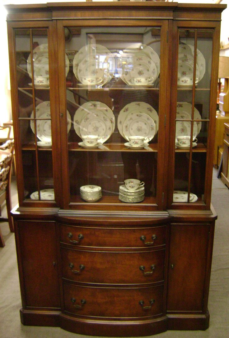 cabinet of tag on lovely big insp ben deco allen china clock ethan whiskeyyourway ebay archives closet lighting outdoor