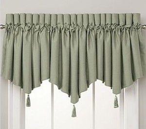 Bathroom Curtains Bathroom A