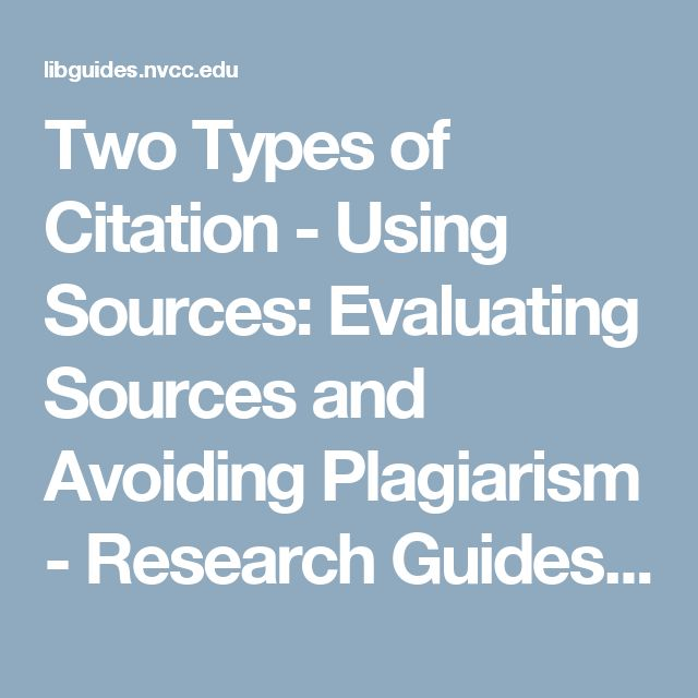 the problem of internet plagiarism essay Essays on plagiarism internet plagiarism plagiarism plagiarism is a serious offence that can bring many problems to the one who plagiarizes.