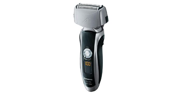 The Best Shaver Under $100 -Posted by Robert E. Calem on October 28, 2013