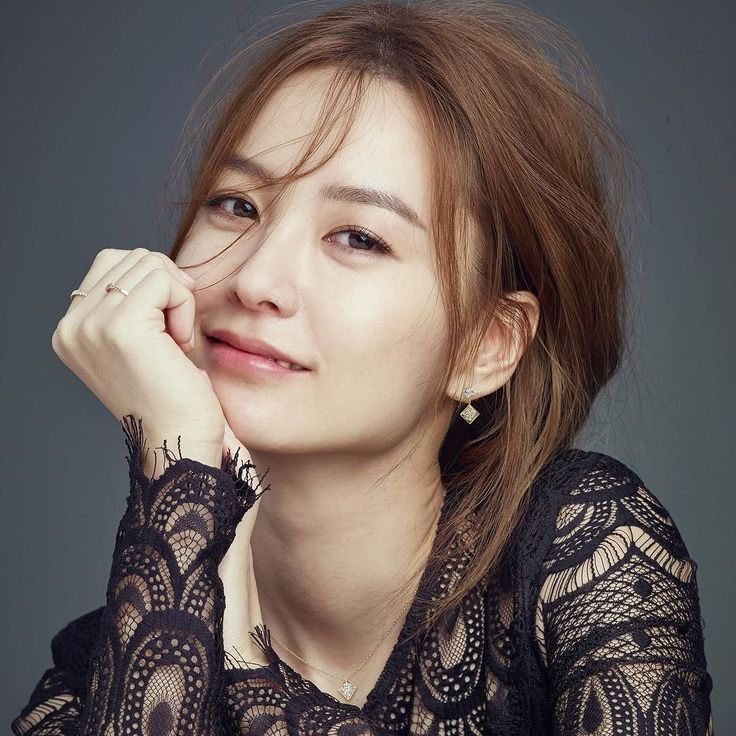 10 #JungYumi