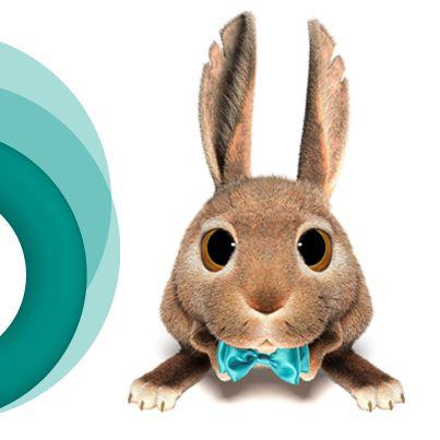+++Examinierte Osterkräfte (m/w) gesucht!+++  Der #Osterhase hat sich in diesem Jahr einen Scherz erlaubt und einfach ein eigenes #Stellenangebot in unserer #GIP Stellenbörse versteckt. Jetzt finden, bewerben und gewinnen: http://www.gip-intensivpflege.de/pflegejobs-pflegefortbildung/gip-ostergewinnspiel/     Viel Spaß:-)  #Pflege #Intensivpflege #Jobs #Ostern #Gewinnspiel