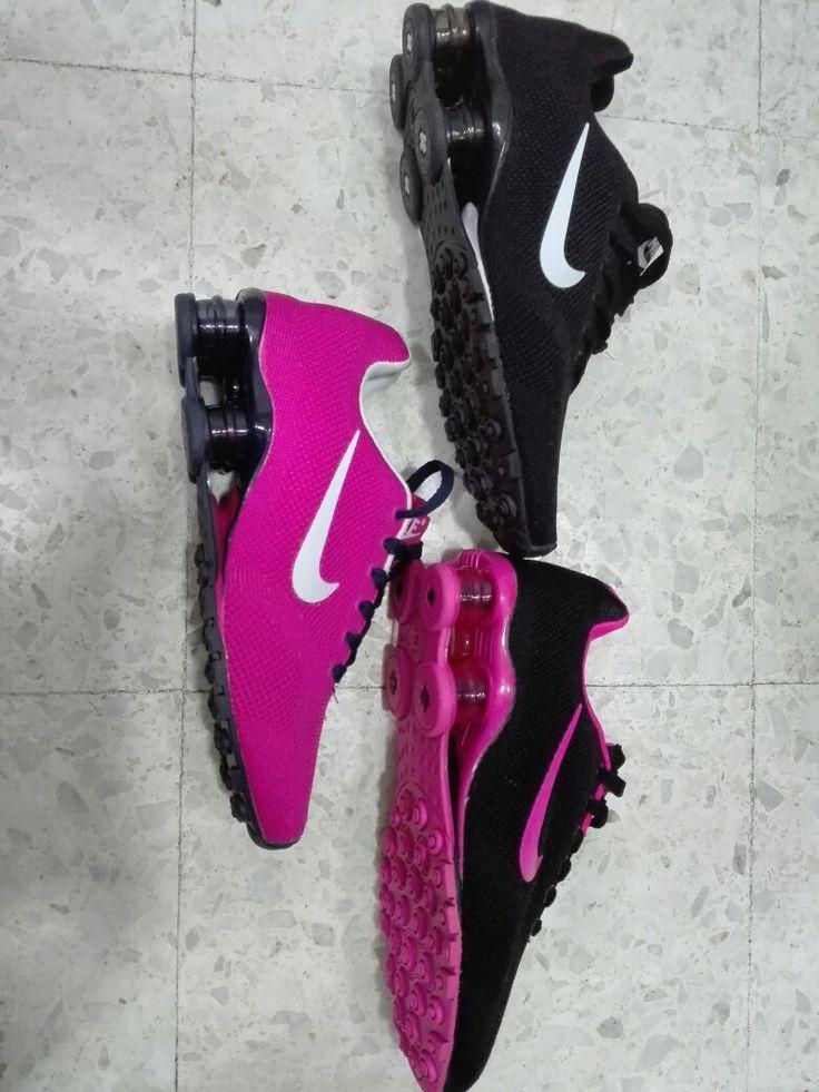 Venta de Tennis Nike