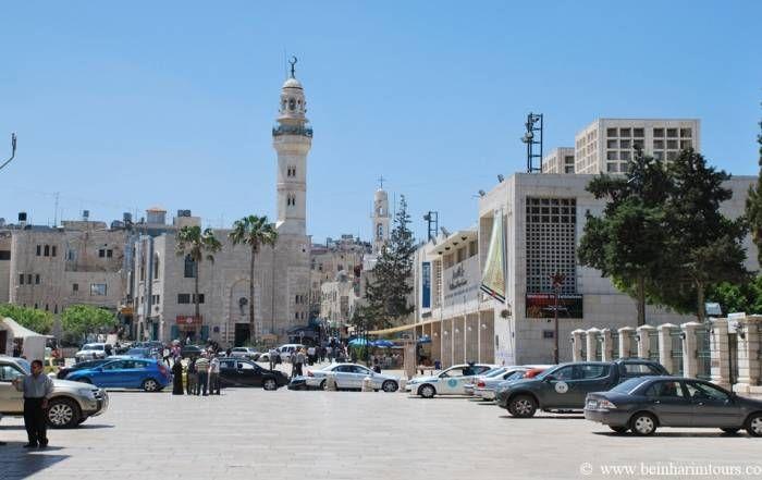 Servicios Turísticos Bein Harim es una de las principales agencias de viajes con licencia del gobierno de Israel desde hace más de veinte años. Todos nuestros guías son profesionales, altamente experimentados y con licencia del Ministerio de Turismo de Israel. Miles de clientes satisfechos han viajado con nosotros y han repetido.