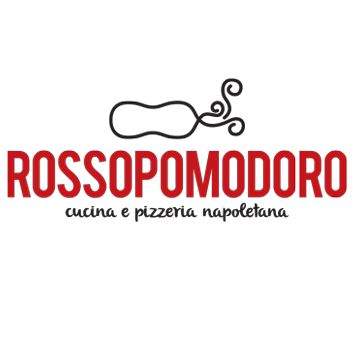 Find your favourite products from your favourite pizza makers!