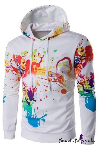 Drawstring Hooded Color Block Printed Long Sleeve Hoodie Sweatshirt http://nfemo.com/click-IQIDPIXL-KHEQCDYN?bt=25&tl=2&url=https%3A%2F%2Fwww.beautifulhalo.com%2Fdrawstring-hooded-color-block-printed-long-sleeve-hoodie-sweatshirt-p-273624.html