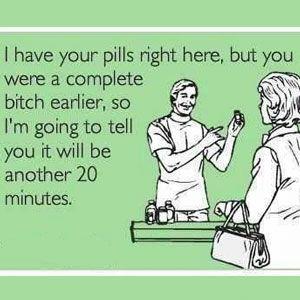 PharmacyCPA: Top 10 Pharmacy Jokes