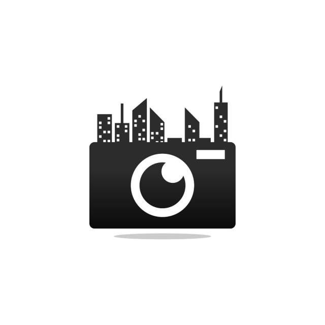 Camera Photography Logo And Icon Template Vector Camera Clipart Camera Icons Logo Icons Png And Vector With Transparent Background For Free Download Photography Logos Camera Logos Design Photography Logo Design