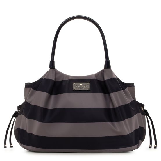 best 25 kate spade diaper bag ideas on pinterest kate spade shoes sale designer diaper bags. Black Bedroom Furniture Sets. Home Design Ideas