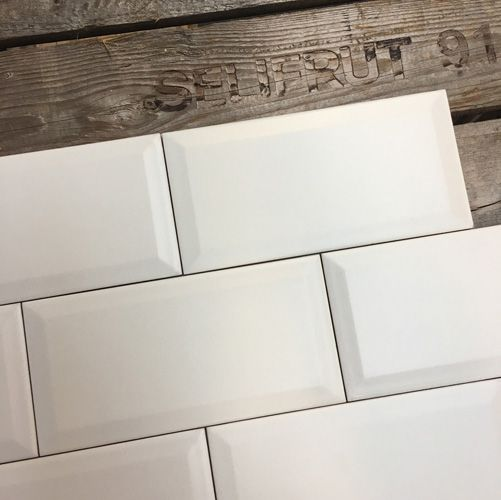 25 beste idee n over badkamer metro tegels op pinterest - Tegel metro kleur ...