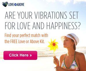 Love or Above Christie Marie Sheldon