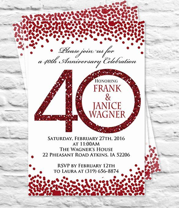 Pin On Printable Invitation Templates