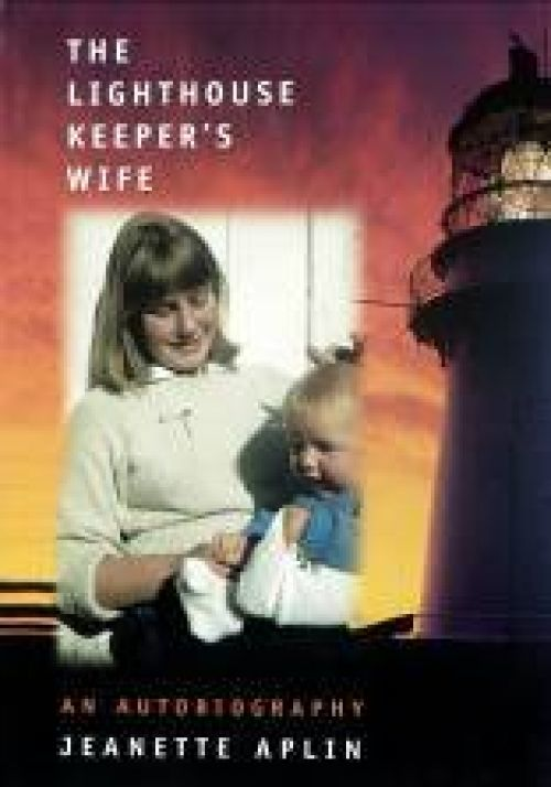 A classic NZ story of life on remote Stephens Island, famous for its wildlife and stronghold of the pre-historic Tuatara. Above all this is a human story of self-discovery and the lighthouse community, far away from the everyday world. This  book is funny, suspenseful and surprising. As she brings alive a way of life now gone forever, drawing even the most home-bound reader into becoming part of the island's rare, wild magic.