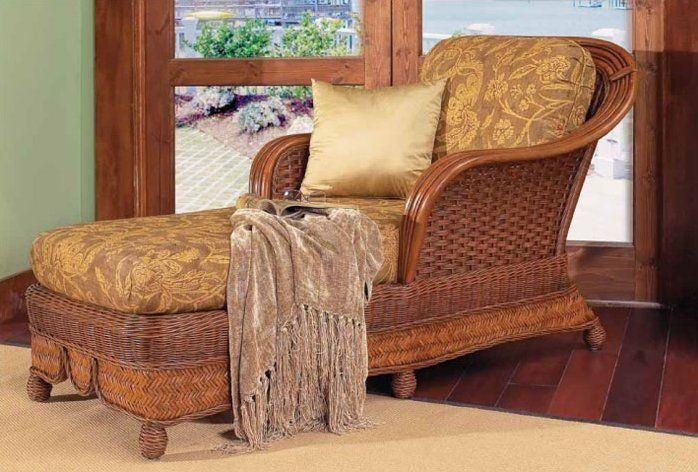 Benavides Chaise Lounge Chaise Lounge Indoor Furniture Indoor