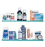 Medicine Cabinet Essentials Checklist