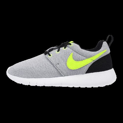 NIKE ROSHE ONE (KIDS) now available at Foot Locker