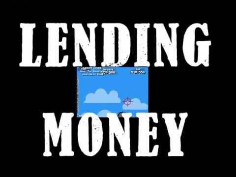 Cash loans in mount vernon ohio picture 2