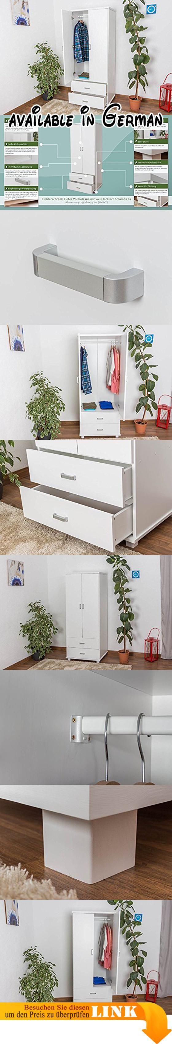 2551 besten Möbel Schlafzimmer Bilder auf Pinterest